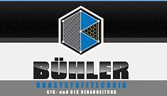 Bühler Kunststofftechnik