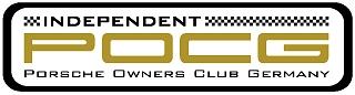 Exklusiv für die POCG Premium Mitglieder in Gold!