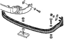 Viewtopic together with Porsche 928 Wiring Diagram likewise Porsche 928 Wiring Diagram additionally Porsche 996 Turbo Wiring Diagram in addition Porsche 928 Wiring Harness. on porsche 928 turbo engine