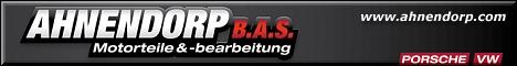 Ahnendorp B.A.S.