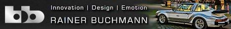 BB Buchmann